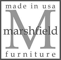 Marshfield Furniture