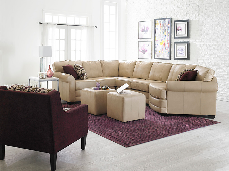 CLICK ON ANY OF OUR VENDOR LOGOS TO VIEW THEIR SOFA SELECTIONS
