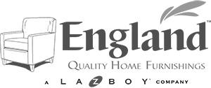England Quality Home Furnishings
