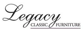 Legacy Classic Furniture