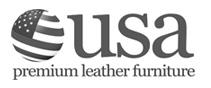 USA premium Leather