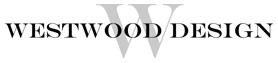 westwood designs