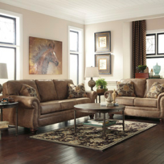 Ashley Living Room Group